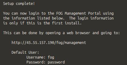 PXE Boot ISOs | irunasroot | Page 2